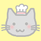 ねこパンLab - 東京都大田区初心者向けパンとお菓子の教室