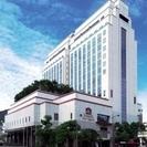 ホテル・ビル 施設管理 責任者 募集