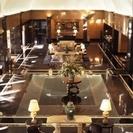 ホテル洋食調理師募集