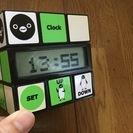 Suicaのペンギン時計 ビューカードポイント交換景品
