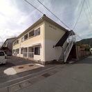 【デザイナーズ】境港市 1LDK ペット可 アパート の画像