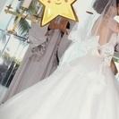 【値下げしました】ベール ウェディング用 結婚式