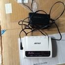 家庭・SOHO内LAN構築に最適なHub/LAN用ハブ