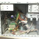 マザーボード CPU 電源メモリー セット