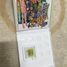3DS、ドラゴンクエストモンスターズ2