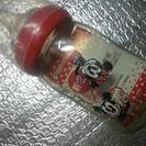 新品☆ミニーの哺乳瓶 160ml