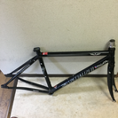 SPECIALIZED LANGSTER フレーム