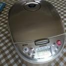 炊飯器1升炊き