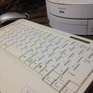 (値下げ) Sony VAIO TP1  テレビサイドPC - パソコン