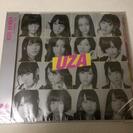 値下&送料込)未開封 AKB48 UZA(劇場盤) - Single