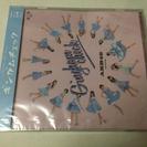 値下&送料込)未開封 AKB48  ギンガムチェック - シングル