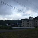 長野県上水内郡信濃町リゾート地区 - 土地販売/土地売買