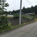 長野県上水内郡信濃町リゾート地区 − 長野県