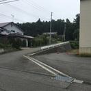 長野県上水内郡信濃町リゾート地区 - 不動産