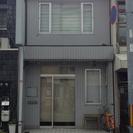 京都市にシェアスペース オープンします!