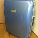 値下げしました!スーツケース
