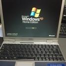 WinBook U270R4