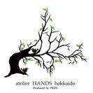 atelier HANDS hokkaido