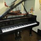 早い者勝ち カワイ グランドピアノ KG-2D 3本ペダル ワン...