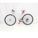 FUJI クロスバイク*
