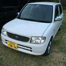 軽 軽自動車 ミラ