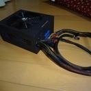 Corsair HX750 電源売ります。②