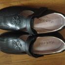 英国王室御用達 スタートライトの子供用革靴(値下げしました)