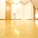 神川町植竹 初期費用ゼロ 家賃34000円1LDKフルリノベ実施アパート