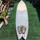 ロングボード ショートボード サーフボード