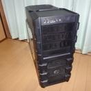 Cooler Master HAF 912 Advanced PC...