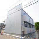 【初期費用7万円!】新築BT別デザイナーズ!家賃64000円!人気...