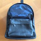 COACH新品