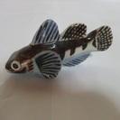 お魚の置物🐟 / インテリア小物