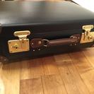 グローブトロッター♡スーツケース