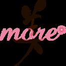 女性のためのMORE美セミナーNo.1 8月6日(土)定員20名!