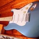 【中古】Fender Custom Shop 1957 Stra...