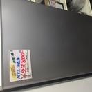 168L冷蔵庫 12年式 配送可能!不用品の引き取りも可能です!
