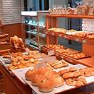 アルバイト募集 パン製造 鶴ヶ峰