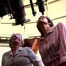 トランシネマ第4回上映会「真珠のボタン」「光のノスタルジア」