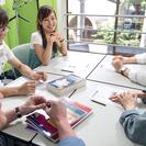 【4/21日】IELTS体験レッスン・セミナー開催!留学に必要な試験について知ろう!の画像