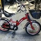 格安整備済自転車!!372