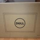(値下げしました)★新品未開封★ デル DELL 液晶モニター P...