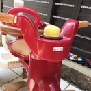 折りたたみ三輪車  iimo - おもちゃ