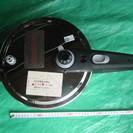 T-FAL ティファール 圧力鍋 クラシック-L(エル)