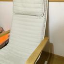 無印良品 リクライニングチェア 2つ - 家具