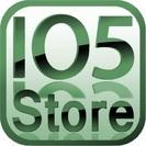 iPhoneの事なら『105store 新栄店』