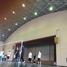 🪐🔥Let's 20代社会人バリーボール🏐大阪で社会人が楽しむ🌈🙌