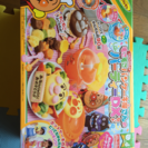 パンケーキ屋さん♡新品