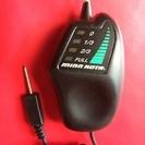 『ミンコタ バッテリーチェッカー』 ※価格(送料込み)手の…