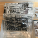 GP03 デンドロビウム HG ガンプラ - 大田区